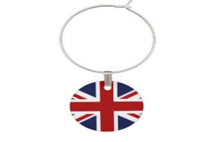 england_flag_3_wine_glass_charm-ref99b61047c24488a9ef6ea9ae895d5b_zfyh1_324