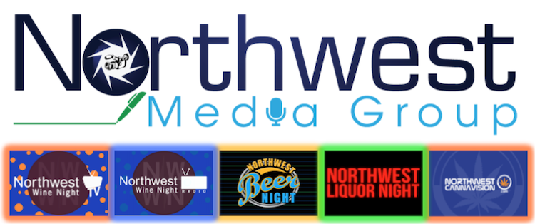 NWMG LOGO small FEB 2016