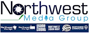 NWMG LOGO - LARGE copy