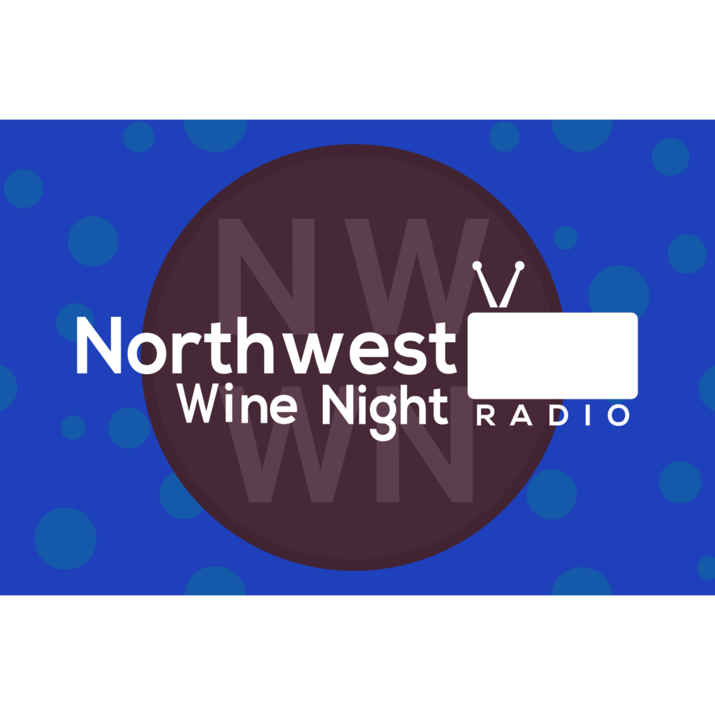 NorthwestWineNightRadio_Opt1