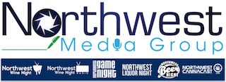 NWMG LOGO - LARGE copy 2