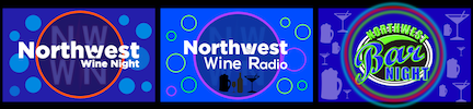 Northwest Wine & Bar Night